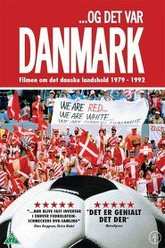 And It Was Denmark... Trailer