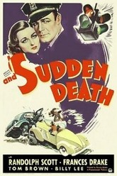 And Sudden Death Trailer