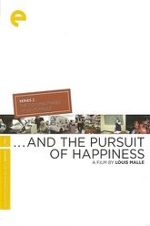 ...And the Pursuit of Happiness Trailer