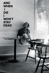 And When I Die, I Won't Stay Dead. Bob Kaufman, Poet Trailer
