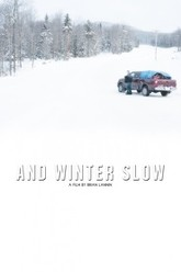 And Winter Slow Trailer