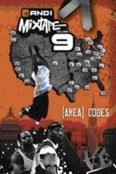 AND1 Mixtape Vol. 9: Area Codes Trailer
