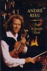 Andre Rieu - Christmas With Andre Rieu (Mein Weihnachts Traum) Trailer
