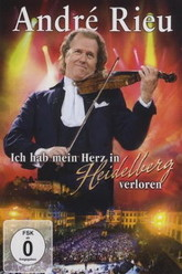 Andre Rieu - I Lost My Heart In Heidelberg Trailer