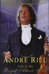 Andre Rieu: Live at the Royal Albert Hall Trailer