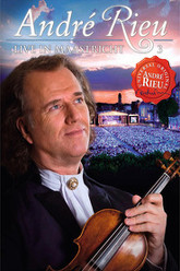 André Rieu - Live in Maastricht 3 Trailer
