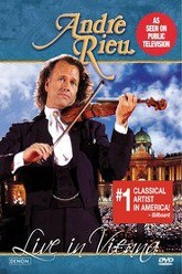 Andre Rieu: Live in Vienna Trailer