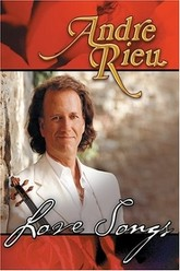 Andre Rieu - Love Songs Trailer