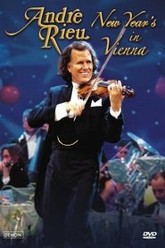 Andre Rieu - New Year's in Vienna Trailer