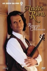 Andre Rieu - Romantic Moments Trailer