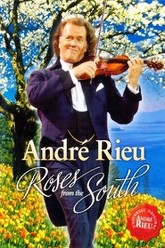 André Rieu - Roses from the South Trailer