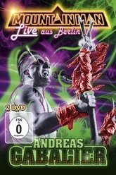 Andreas Gabalier - Mountain Man Live from Berlin Trailer