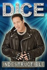 Andrew Dice Clay: Indestructible Trailer