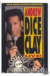 Andrew Dice Clay: The Diceman Cometh Trailer