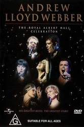 Andrew Lloyd Webber - The Royal Albert Hall Celebration Trailer
