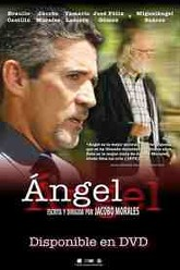 Angel Trailer
