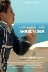 Angel at Sea Trailer