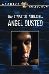 Angel Dusted Trailer