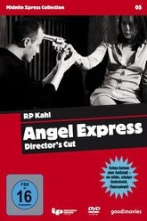 Angel Express Trailer