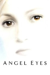 Angel Eyes Trailer