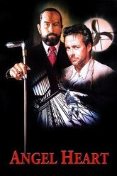 Angel Heart Trailer