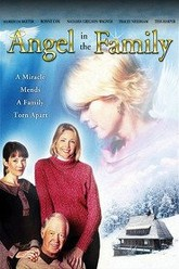 Angel in the Family Trailer
