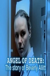 Angel of Death: The Story of Beverly Allitt Trailer