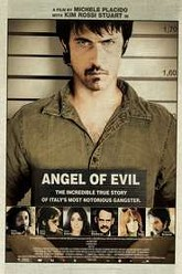 Angel of Evil Trailer