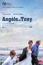 Angèle and Tony Trailer