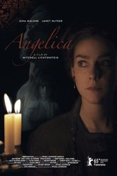 Angelica Trailer