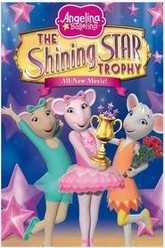 Angelina Ballerina: The Shining Star Trophy Trailer
