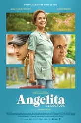 Angelita la doctora Trailer