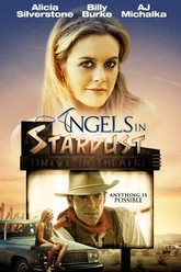 Angels in Stardust Trailer