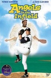 Angels in the Infield Trailer
