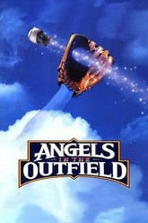 Angels in the Outfield Trailer