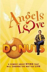 Angels Love Donuts Trailer