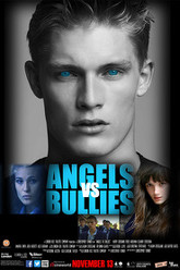 Angels vs. Bullies Trailer