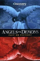 Angels vs. Demons: Fact or Fiction? Trailer