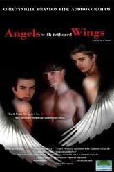 Angels with Tethered Wings Trailer