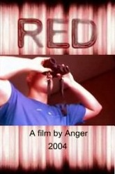 Anger Sees Red Trailer
