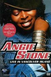 Angie Stone - Live In Vancouver Island Trailer