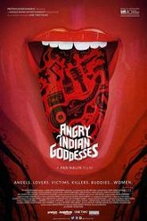 Angry Indian Goddesses Trailer