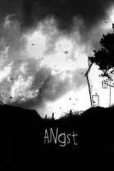 Angst Trailer