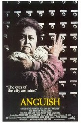 Anguish Trailer