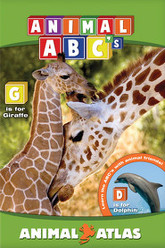 Animal ABCs Trailer