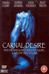 Animal Attraction: Carnal Desires Trailer