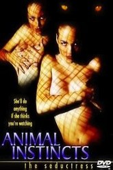 Animal Instincts III Trailer