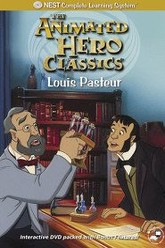 Animated Hero Classics: Louis Pasteur Trailer