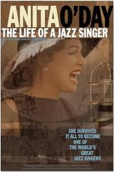 Anita O'Day: The Life of a Jazz Singer Trailer