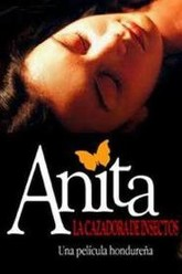 Anita, the Insect Hunter Trailer